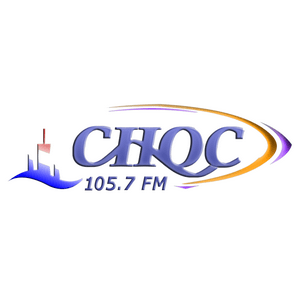 Radio CHQC 105,7 FM