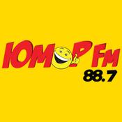 Radio Humor FM Classics of the Humor
