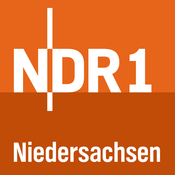 Radio NDR 1 Niedersachsen - Region Lüneburg