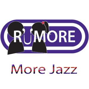 Radio Rumore Web Radio - More Jazz