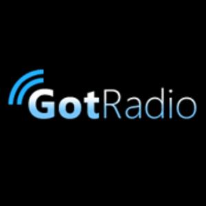 GotRadio - Bluegrass