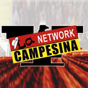 Radio KBDS - Radio Campesina 103.9 FM