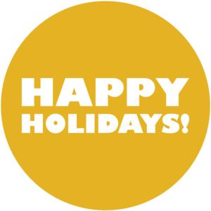 Radio Happy Holidays by Jouluradio