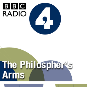 The Philosopher's Arms