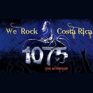 Radio 107.5 Real Rock