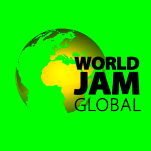 Radio World Jam Global Radio