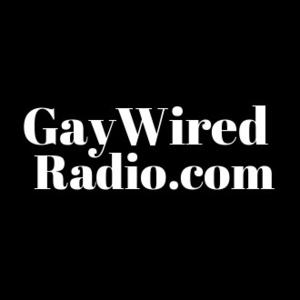 Radio Gay Wired Radio