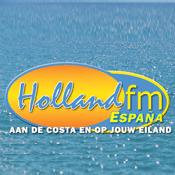 Radio Holland FM España 90.7 FM