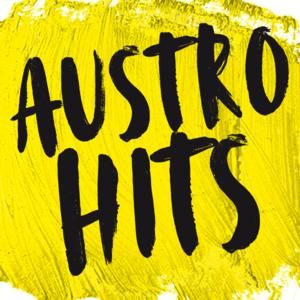Life Radio Austro Hits