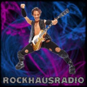Radio Rockhaus Radio