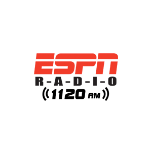 WKQW  - ESPN 1120 AM