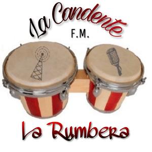 Radio La Candente FM
