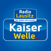 Radio Radio Lausitz - KaiserWelle