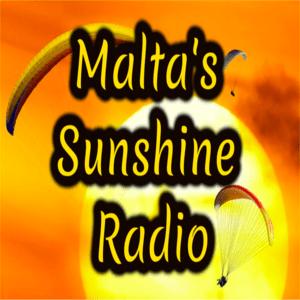 Radio Malta Sunshine Radio
