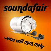 Radio soundafair