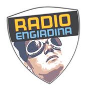 Radio Radio Engiadina