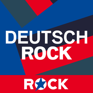 Radio ROCK ANTENNE - Deutschrock