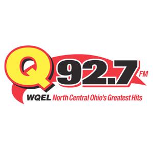 Radio WQEL - Classic Hits 92.7 FM