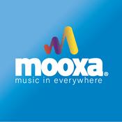 Radio Radio Mooxa Indonesia
