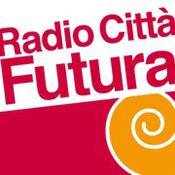 Radio Radio Citta' Futura