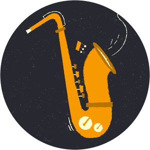 Radio OpenFM - Smooth Jazz