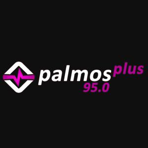 Radio Palmos Plus 95.0 FM