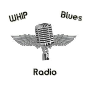 WHIP Blues Radio