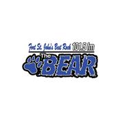 Radio 101.5 The Bear
