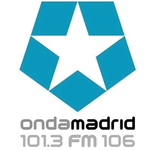 Podcast Onda Madrid