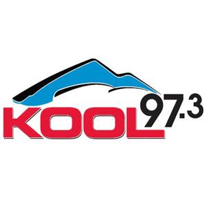 Radio KEAG - Kool 97.3 FM