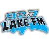 CHSL 92.7 Lake FM