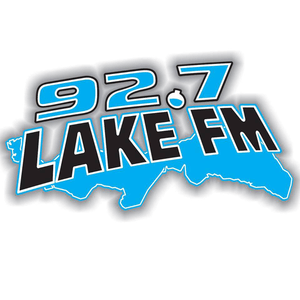Radio CHSL 92.7 Lake FM