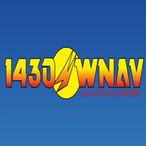 Radio WNAV 1430 AM