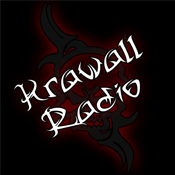 Radio Krawallradio