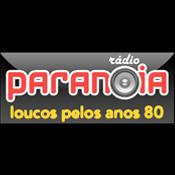 Radio Rádio Paranóia