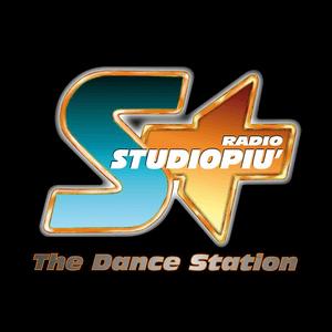 Radio Radio Studio Più Emilia Romagna, Abruzzo e Marche