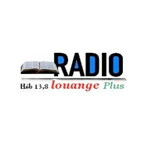 Radio Louange Plus