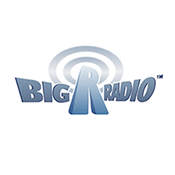 Radio BigR - Rock Top 40