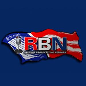 Radio Republic Broadcasting Network