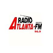 Radio Rádio Atlanta FM Gospel