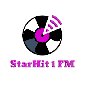 Radio StarHit 1 FM