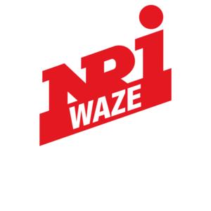 Radio NRJ WAZE
