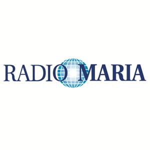 WULM - Radio Maria 1600 AM