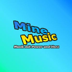 Radio MineMusic