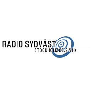 Radio Radio Sydväst 88.9