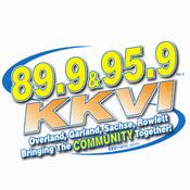 Radio KKVI Radio 95.9 FM