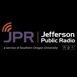Radio KNSQ - JPR Rhythm & News