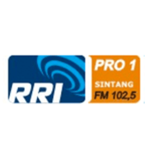 Radio RRI Pro 1 Sintang FM 102.5