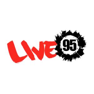 Radio Live 95 Radio