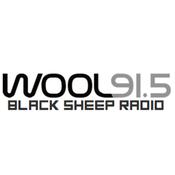 Radio WOOL-LP - WOOL Black Sheep Radio 91.5 FM